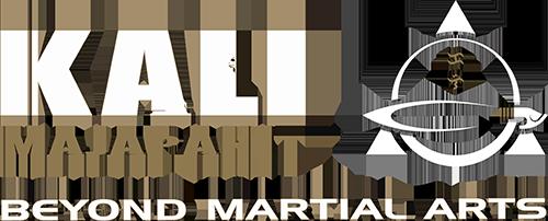 Kali Majapahit Martial Arts USA